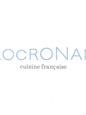 Locronan__logo